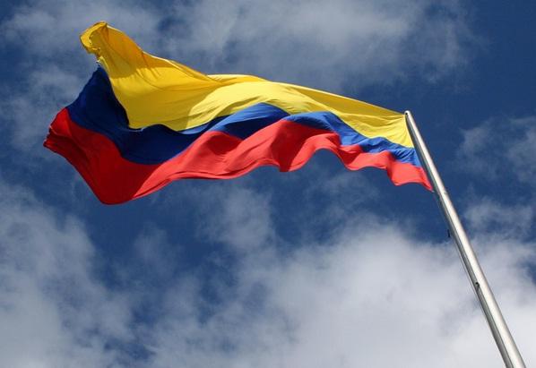20 de Julio día de la independencia de Colombia - Un geek en Colombia
