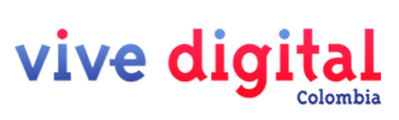 Plan Vive digital 2014-2018