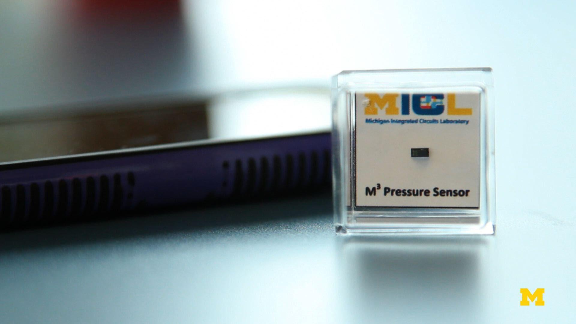 computador mas pequeño del mundo