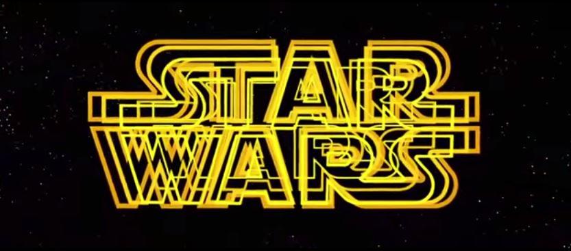 Vea las 6 películas de Star Wars en un solo video de 2 horas y media