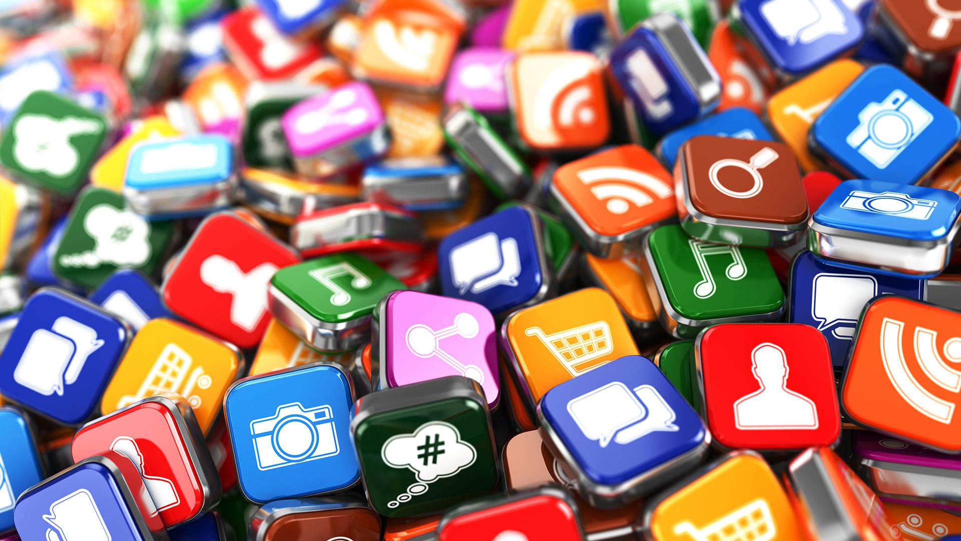 ¿Cuánto puede costar una App en realidad?