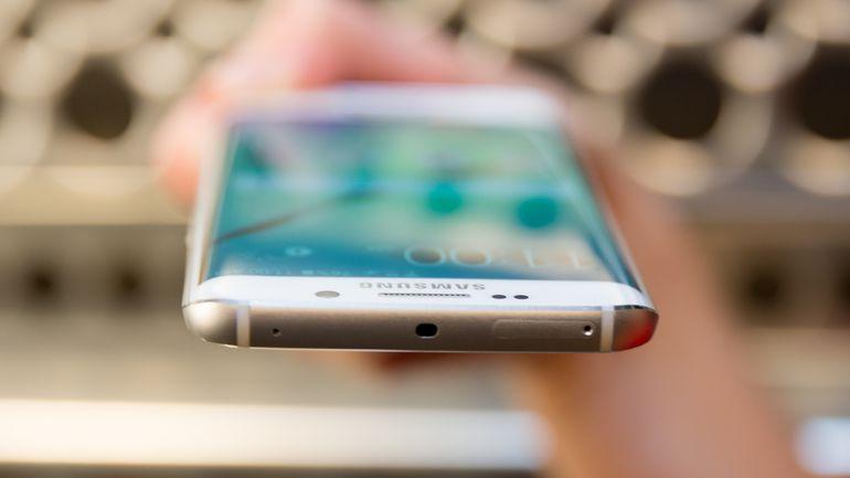 6 Trucos para recuperar espacio de disco en Android cuando se está agotando