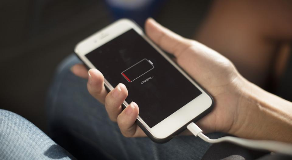 Un Sencillo Truco Para Calibrar La Batería De Tu Teléfono Samsung Y Mejorar Tu Duración Un Geek En Colombia
